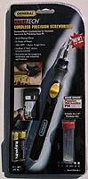 Name: Cordless Precn Driver.JPG