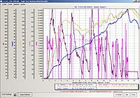 Name: Heat Accumulation01.jpg