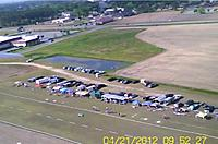 Name: ScreenCap01098.jpg
