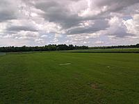 Name: 0715121535a.jpg