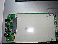 Name: 0912070007.jpg