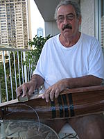 Name: IMG_0321.jpg
