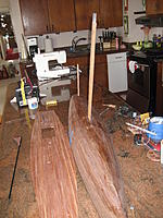 Name: IMG_0344.jpg