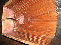 Name: IMG_0346.jpg