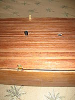 Name: IMG_0353.jpg