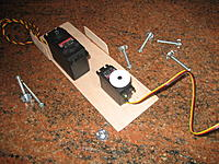 Name: IMG_0354.jpg