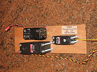 Name: IMG_0360.jpg