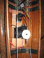 Name: IMG_0363.jpg