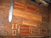 Name: IMG_0392.jpg