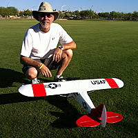 Name: Super-Cub.jpg