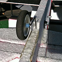 Name: TW1.jpg