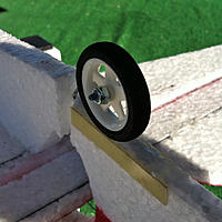 Name: TW2.jpg