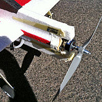 Name: Motor-Mount.jpg