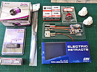 Name: PC-21-4.jpg