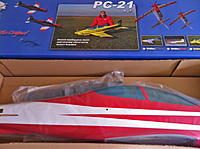 Name: PC-21-1.jpg