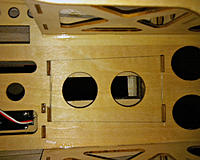 Name: Nose-2.jpg