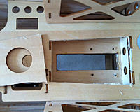 Name: Nose-3.jpg
