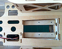 Name: Nose-6.jpg