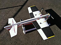 Name: Bouncer-1.jpg