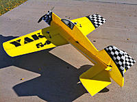 Name: YAK-54 top view.jpg