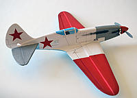 Name: Mig 3 right.jpg