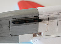 Name: Mig 3 exhaust stacks.jpg