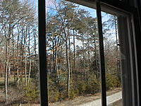 Name: IMGA0086.jpg