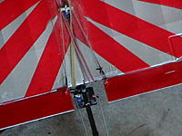 Name: IMGA0089.jpg