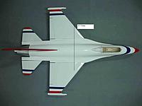 Name: CG F16.jpg