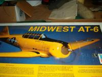 Name: Midwest Texan and retracts 002.jpg