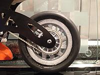 Name: IMG_2720.jpg