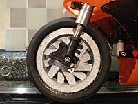 Name: IMG_2721.jpg