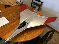 Name: Arrow.jpg