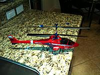 Name: CX2-Side-Shot.jpg