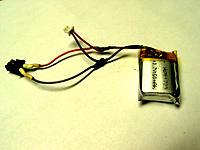 Name: Syma 109G  Battery connect.jpg Views: 58 Size: 266.4 KB Description: