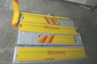 Name: stratos1.jpg