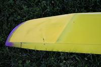 Name: PikeWR_4.jpg