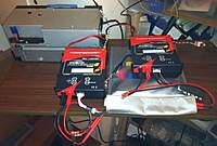 Name: Battery Cycling.jpg