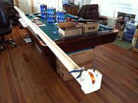 Name: Harness jig.jpg
