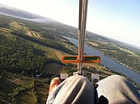 Name: View from the cockpit.jpg