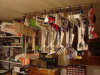 Name: DSC05200.jpg