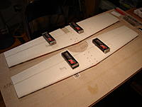 Name: DSC05173.jpg