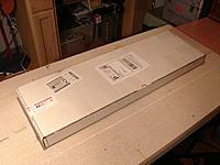 Name: DSC05712.jpg Views: 158 Size: 139.2 KB Description: nice mr. postman