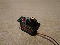 Name: DSC00019.jpg