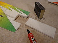 Name: DSC00043.jpg
