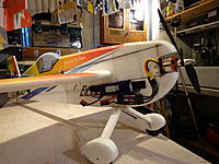 Name: DSC00263.jpg