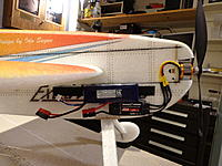 Name: DSC00264.jpg