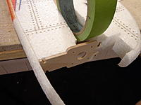 Name: DSC00141.jpg