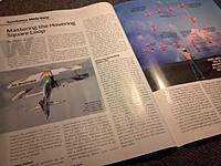 Name: 2012-10-23_05-20-54_591.jpg