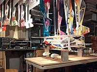 Name: 2012-11-15_05-15-45_399.jpg